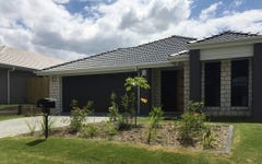 33 Percy Earl Crescent, Pimpama QLD