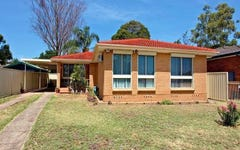 169 Hill End Road, Doonside NSW