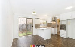 4/22 Flora Place, Palmerston ACT