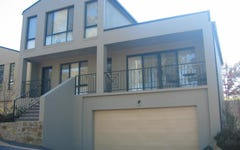 2/5 White Crescent, Campbell ACT