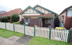 30 Fore Street, Campsie NSW