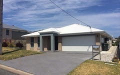 10 First Street, Boolaroo NSW