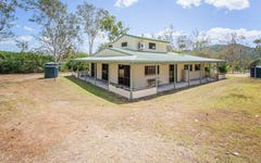 23321 Peak Downs Highway, Eton QLD