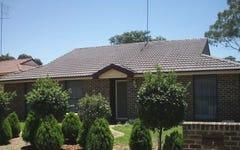 7 Korimul Crescent, South Penrith NSW
