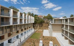 9/525 Illawarra Road,, Marrickville NSW