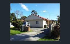 2/48 Preston Street, Figtree NSW