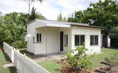16 Winsome Road, Salisbury QLD