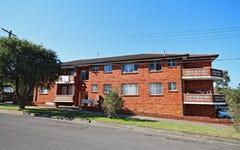 6/39 Knox St, Belmore NSW