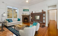 1/68 Dudley Street, Coogee NSW