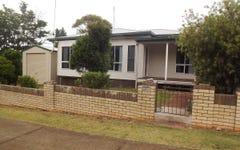 59 Perth Street, Rangeville QLD