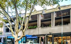 4/67-69 Macleay Street, Potts Point NSW