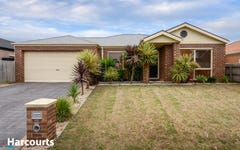 46 Brumbys Road, Carrum Downs VIC