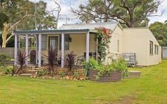 6 Mortimer Street, Yanderra NSW