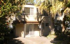 6 Rose Street, Lemon Tree Passage NSW