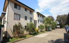 1 Corby Avenue, Concord NSW