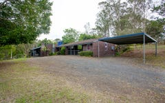 249 Wingham Rd, Taree NSW