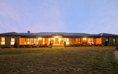 161 Paces Lane, Rowsley VIC