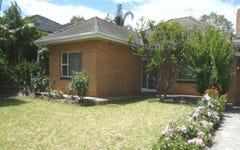 446 Kensington Road, Wattle Park SA