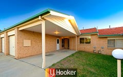 9/27 Redcliffe Street, Palmerston ACT