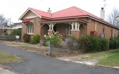 89 Edward Street, Bletchington NSW