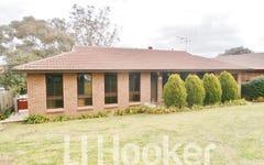 38 Osborne Avenue, West Bathurst NSW