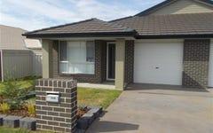 34A Lansdowne Dr, Dubbo NSW