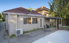 2/243 Maitland Road, Mayfield NSW