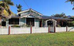 80 Norton Street, Ballina NSW