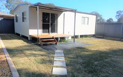 63a Sheredan Rd, Castlereagh NSW