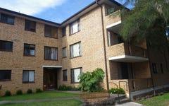 24/8 Hixson Street, Bankstown NSW