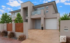 37a Richardson Avenue, Glenelg North SA