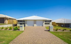1/84 Sanctuary Drive, Cranley QLD