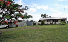 48 Ferry Road, Rosedale QLD