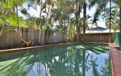 4 Sarina Close, Kewarra Beach QLD