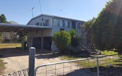 50-52 Kirknie Road, Home Hill QLD