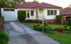Address available on request, Putney NSW