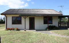 rear 45 Pine Valley Road, Galston NSW