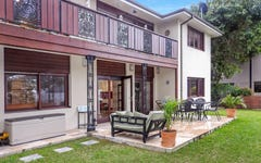 Address available on request, Hunters Hill NSW
