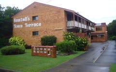5/61 Boronia Street, Sawtell NSW