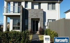 12 Vidal Ave, Elizabeth Hills NSW