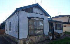 277 Sackville Street, Canley Vale NSW