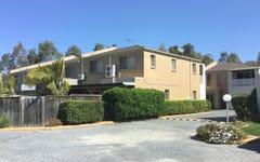 25/14-16A Yerona Street, Prestons NSW