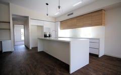 1 & 2/36 Shoveller Avenue, Paradise Point QLD