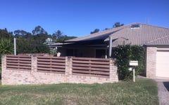 2/2 Heather Drive, Upper Coomera QLD