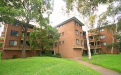 Unit 65/8-12 Myrtle Road, Bankstown NSW