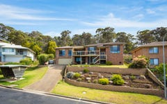39 Wildlife Drive, Tathra NSW