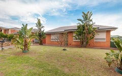 151 Montague Road, Pooraka SA