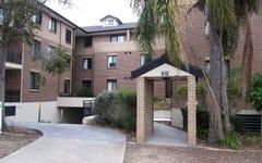 16/9-13 Dent Street, Jamisontown NSW