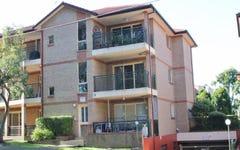 11/16-24 Chapman Street, Gymea NSW
