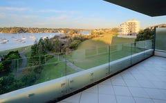 133/3 Manta Place, Chiswick NSW